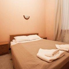 Гостиница Охта 3* Стандартный номер с различными типами кроватей фото 18