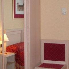 Отель Senator Castellana Испания, Мадрид - 3 отзыва об отеле, цены и фото номеров - забронировать отель Senator Castellana онлайн детские мероприятия