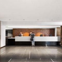 Отель Bonaventure Montreal Канада, Монреаль - отзывы, цены и фото номеров - забронировать отель Bonaventure Montreal онлайн интерьер отеля