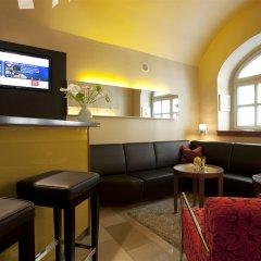 Отель Boutique Hotel Das Tigra Австрия, Вена - 2 отзыва об отеле, цены и фото номеров - забронировать отель Boutique Hotel Das Tigra онлайн развлечения