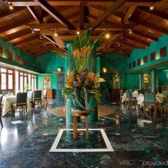 Chiva-Som International Health Resort Hotel гостиничный бар