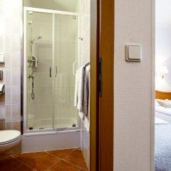 Отель Best Western Hotel Felix Польша, Варшава - - забронировать отель Best Western Hotel Felix, цены и фото номеров ванная