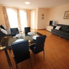 Отель Menada Paradise Dreams Apartments Болгария, Свети Влас - отзывы, цены и фото номеров - забронировать отель Menada Paradise Dreams Apartments онлайн помещение для мероприятий