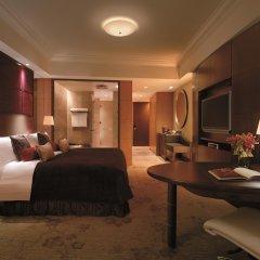 Shangri-La Hotel, Tokyo комната для гостей фото 3