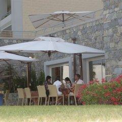 Aregai Marina Hotel & Residence фото 15