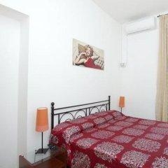 Отель Vatican Sleeping комната для гостей фото 3