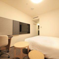 Richmond Hotel Tokyo Suidobashi комната для гостей