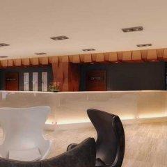 Отель HVD Viva Club Hotel - Все включено Болгария, Золотые пески - 1 отзыв об отеле, цены и фото номеров - забронировать отель HVD Viva Club Hotel - Все включено онлайн