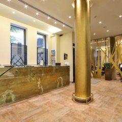 Отель Best Western Madison Hotel Италия, Милан - - забронировать отель Best Western Madison Hotel, цены и фото номеров интерьер отеля фото 3