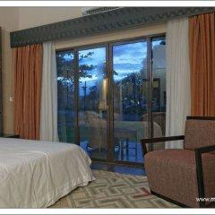 Отель Epe Resort комната для гостей