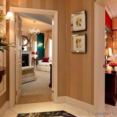 Goring Hotel интерьер отеля фото 2