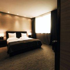 Residence Hotel комната для гостей фото 5