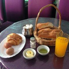 Отель Les Ambassadeurs Марокко, Касабланка - отзывы, цены и фото номеров - забронировать отель Les Ambassadeurs онлайн питание фото 3
