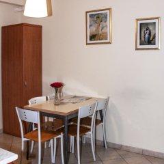 Отель Alloggio Ai Tre Ponti Италия, Венеция - 1 отзыв об отеле, цены и фото номеров - забронировать отель Alloggio Ai Tre Ponti онлайн фото 15