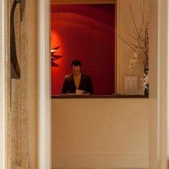 Bairro Alto Hotel интерьер отеля фото 3