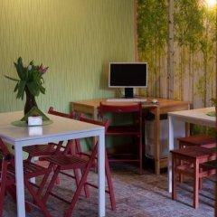 Отель Zielony Domek Польша, Гданьск - отзывы, цены и фото номеров - забронировать отель Zielony Domek онлайн фото 2