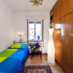 Отель Ca'Teresa Италия, Венеция - отзывы, цены и фото номеров - забронировать отель Ca'Teresa онлайн детские мероприятия фото 2