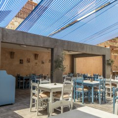 Kipriotis Hotel питание фото 2