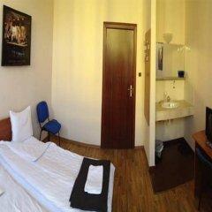Отель Guesthouse Sonata Болгария, Кюстендил - отзывы, цены и фото номеров - забронировать отель Guesthouse Sonata онлайн комната для гостей фото 4