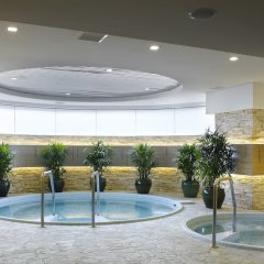 Shangri-La Hotel - Kuala Lumpur бассейн фото 3