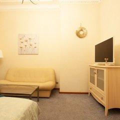 Гостиница IZBA Kutuzovskaya удобства в номере