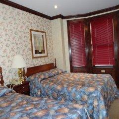 Отель 31 США, Нью-Йорк - 10 отзывов об отеле, цены и фото номеров - забронировать отель 31 онлайн комната для гостей фото 4