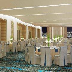 Отель ibis Styles Nha Trang Вьетнам, Нячанг - отзывы, цены и фото номеров - забронировать отель ibis Styles Nha Trang онлайн помещение для мероприятий