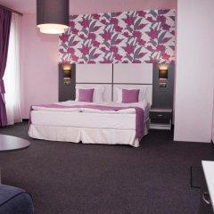 Отель Gran Via Болгария, Бургас - 5 отзывов об отеле, цены и фото номеров - забронировать отель Gran Via онлайн детские мероприятия