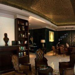 Silverland Jolie Hotel & Spa развлечения