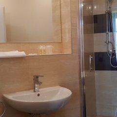 Отель Villa Lalee Германия, Дрезден - отзывы, цены и фото номеров - забронировать отель Villa Lalee онлайн фото 42