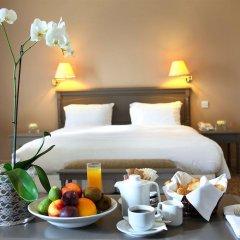 Отель Hilton Park Nicosia в номере
