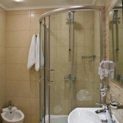Отель Калифорния Отель Болгария, Бургас - отзывы, цены и фото номеров - забронировать отель Калифорния Отель онлайн фото 27