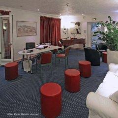 Отель Palm Beach Франция, Канны - отзывы, цены и фото номеров - забронировать отель Palm Beach онлайн фото 7