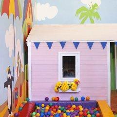 Belmond Mount Nelson Hotel детские мероприятия