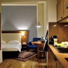 Отель Hapimag Resort Athens Греция, Афины - отзывы, цены и фото номеров - забронировать отель Hapimag Resort Athens онлайн в номере фото 2