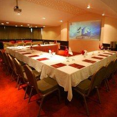 Asal Hotel Турция, Анкара - отзывы, цены и фото номеров - забронировать отель Asal Hotel онлайн помещение для мероприятий