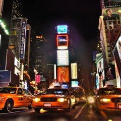 Отель Stay The Night B&b США, Нью-Йорк - отзывы, цены и фото номеров - забронировать отель Stay The Night B&b онлайн фото 3