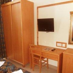 Rooms by Alexandra Hotel удобства в номере фото 2