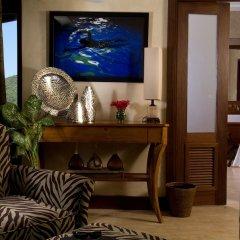 Отель Villa 17 - Four Bedroom Villa удобства в номере