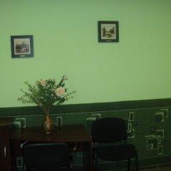 Хостел Одесский удобства в номере