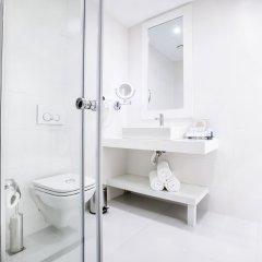 Отель Labranda TMT Bodrum - All Inclusive ванная фото 2