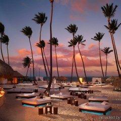 Отель Paradisus Palma Real Golf & Spa Resort All Inclusive Доминикана, Пунта Кана - 1 отзыв об отеле, цены и фото номеров - забронировать отель Paradisus Palma Real Golf & Spa Resort All Inclusive онлайн бассейн