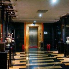 Super 8 Hotel Beijing Shijingshan Gu Cheng развлечения