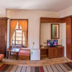 Отель Alexandrov's Houses Болгария, Ардино - отзывы, цены и фото номеров - забронировать отель Alexandrov's Houses онлайн фото 12