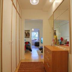 Отель Wonderful Helsinki Apartment Финляндия, Хельсинки - отзывы, цены и фото номеров - забронировать отель Wonderful Helsinki Apartment онлайн интерьер отеля фото 2