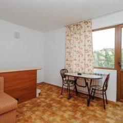 Отель Guest House Galema Болгария, Аврен - отзывы, цены и фото номеров - забронировать отель Guest House Galema онлайн комната для гостей