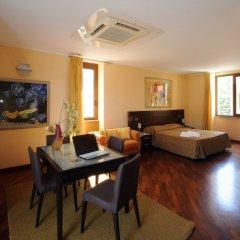 Отель Panorama Италия, Сиракуза - отзывы, цены и фото номеров - забронировать отель Panorama онлайн фото 8