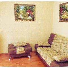 Гостиница Куделька фото 11