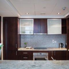 Отель Higuests Vacation homes - Sanibel в номере фото 2