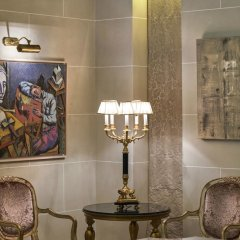 King George, a Luxury Collection Hotel, Athens фото 8